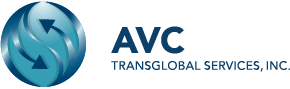 AVC TransGlobal Services Inc.