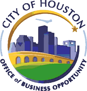 avctransglobal-city-of-houston