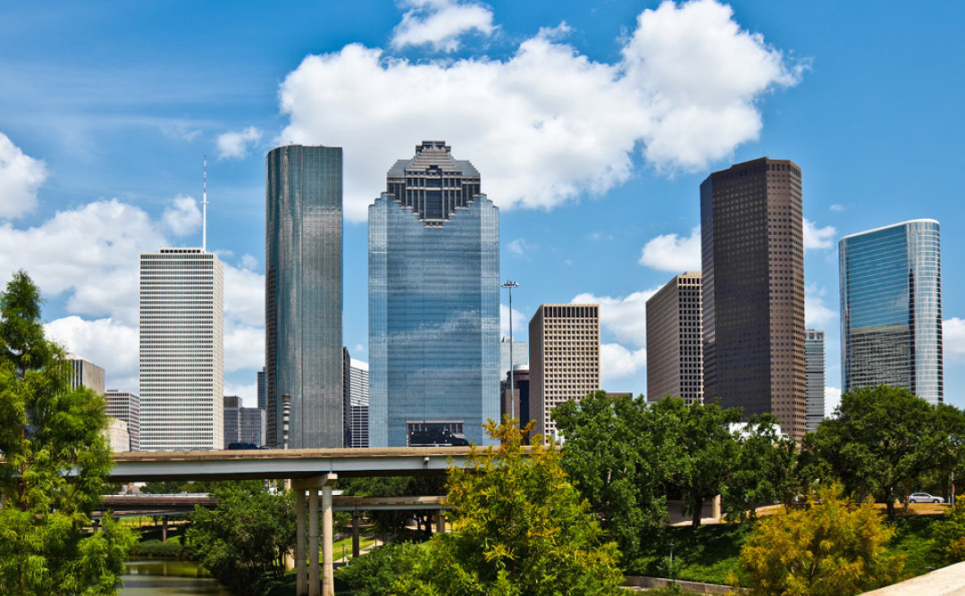Certified Translations in Houston!
